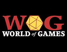 WOG_web.png
