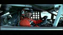 Safe Driving TV Spot Part of Integrated Marketing Communications Campaign for Allstate