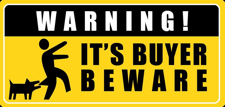 18.11-buyer-beware-image.png