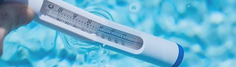 thermometer-copy-1500x430.png