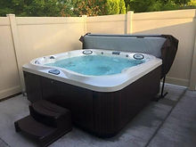 hot-tub-benefits_3a9efe22535862d7b208297