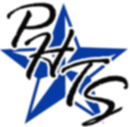 phts_edited.jpg