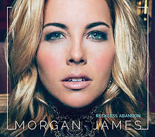 Morgan James Reckless Abandon.jpg