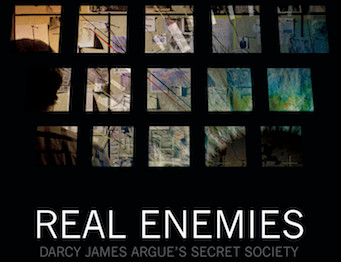 Real Enemies full-length video