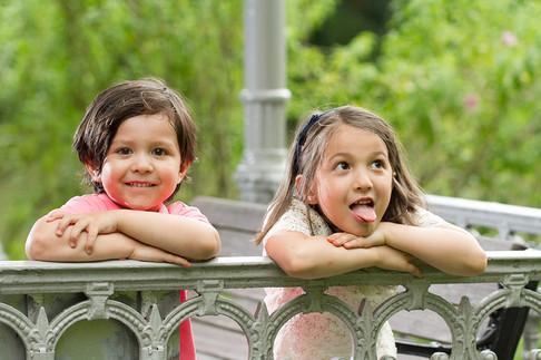 Lifestyle children.jpg