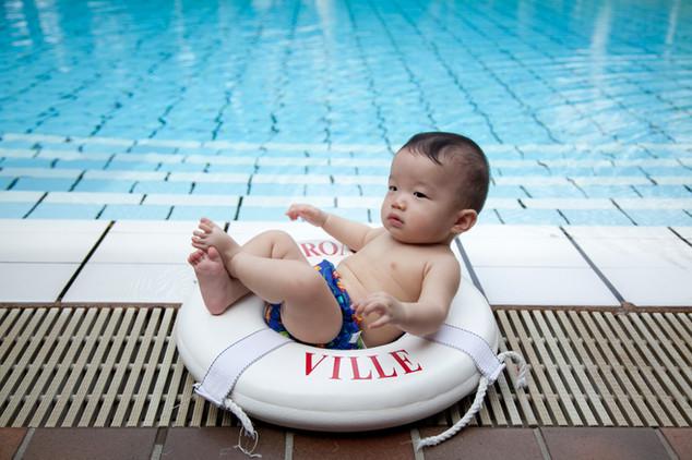 Baby poolside.jpg