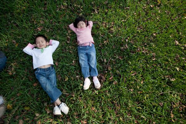 children on grass.jpg