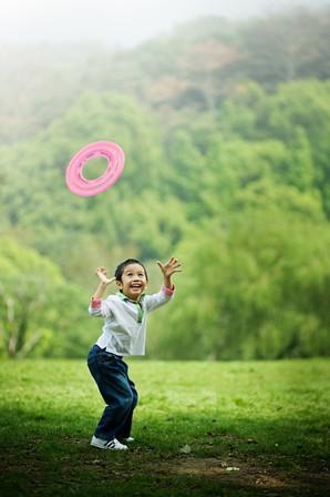 lifestyle kids photography.jpg