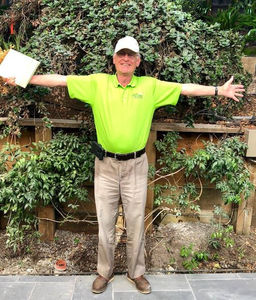 Landscape Construction I Experience Matters 30 Years As A