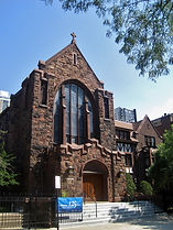 Episcopal_Church_of_the_Atonement_and_Pa
