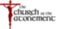 atonement_logo1.png