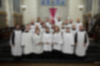St Cecilia Choir-600x400.jpg