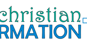 Christian Formation Reopening Plan