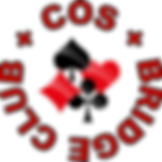 COS bridge club_icon.png
