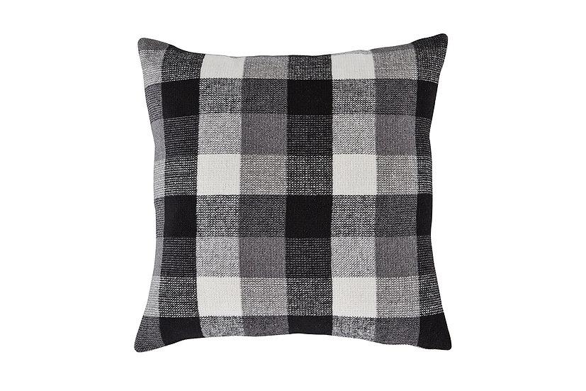 Carrigan - Pillow