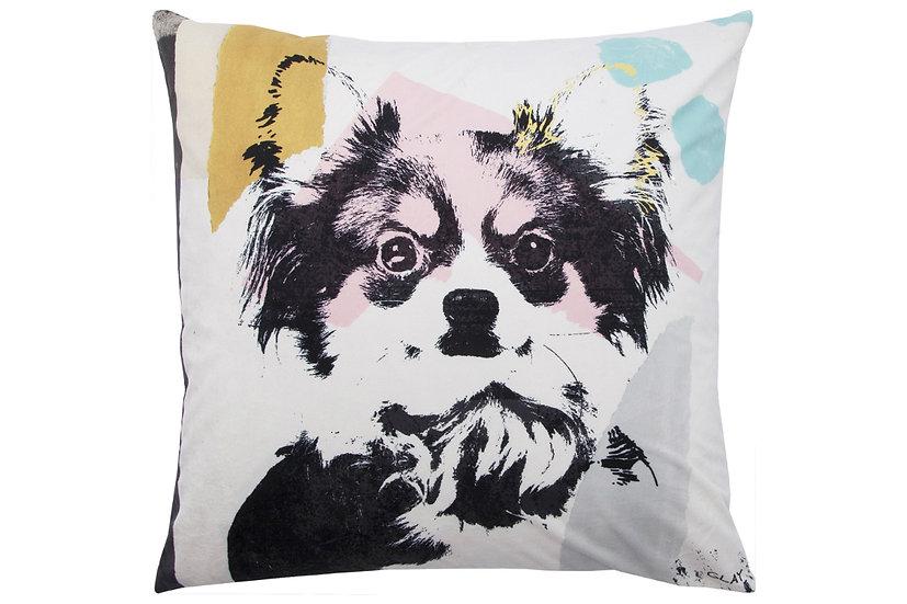 Howl - Pillow
