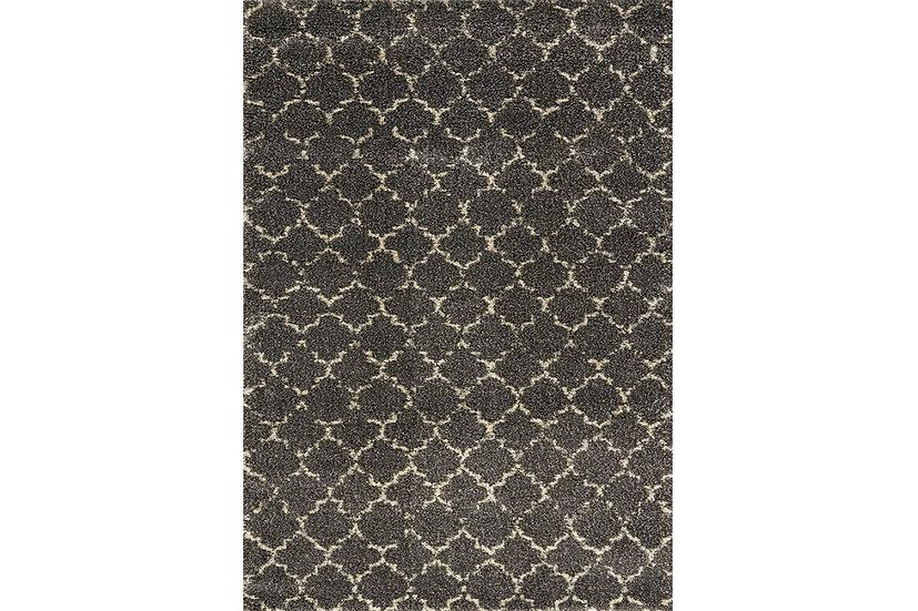 Lane - Elegant Tile Rug