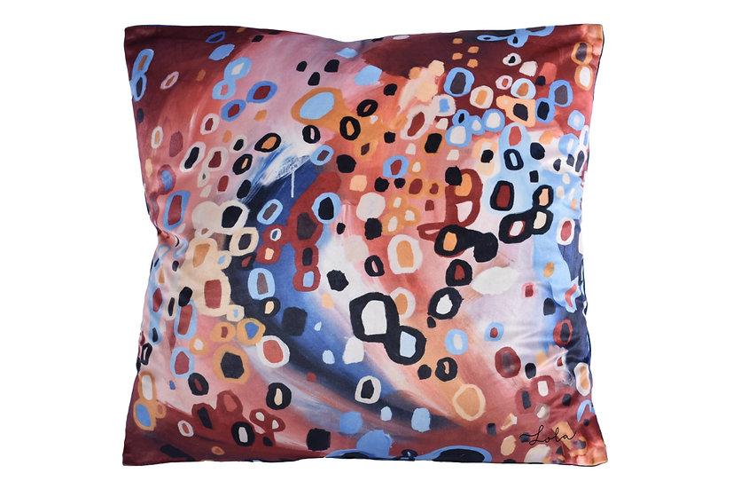 Danira - Pillow