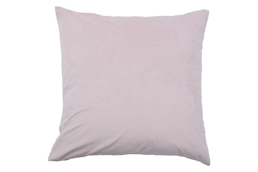 Lagos - Pillow