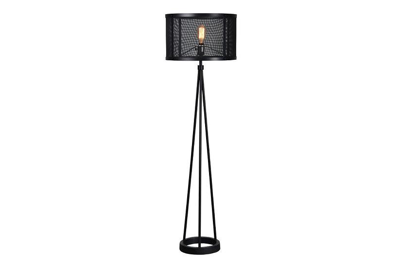 Livingstone - Floor Lamp