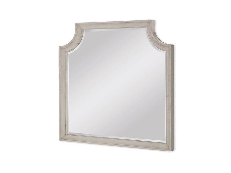 Brookhaven - Mirror