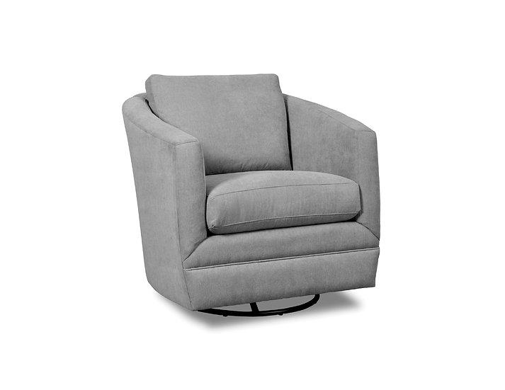 637 - Swivel Chair
