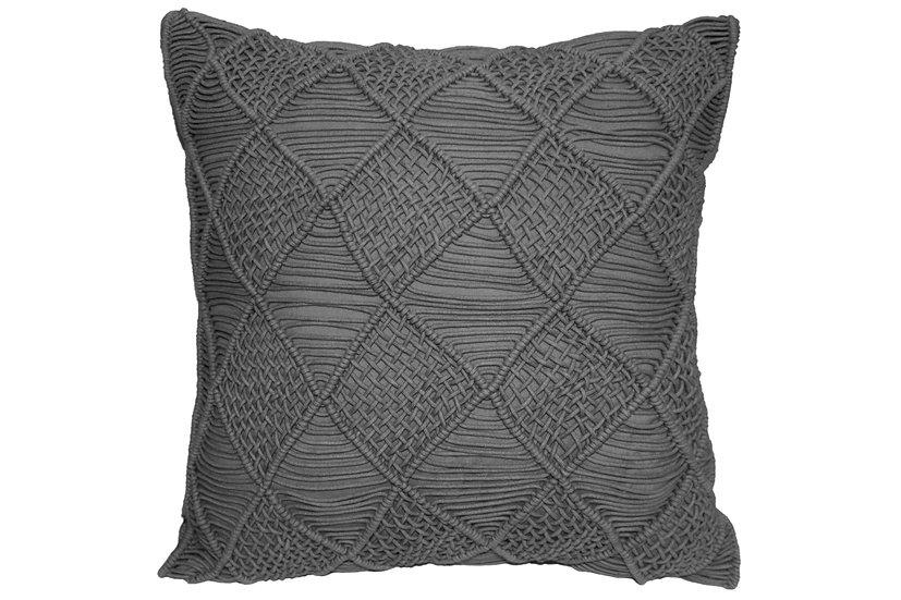 Kempton - Pillow