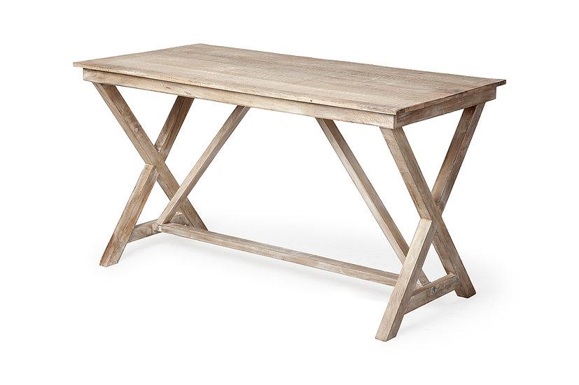 Tracy - Desk