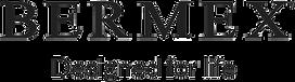 logo-bermex-slogan-w-1_edited.png