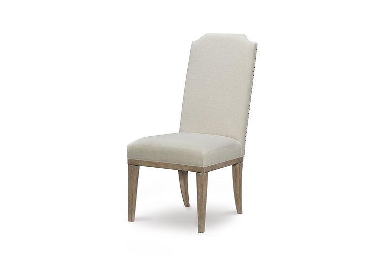 Monteverdi - Side Chair