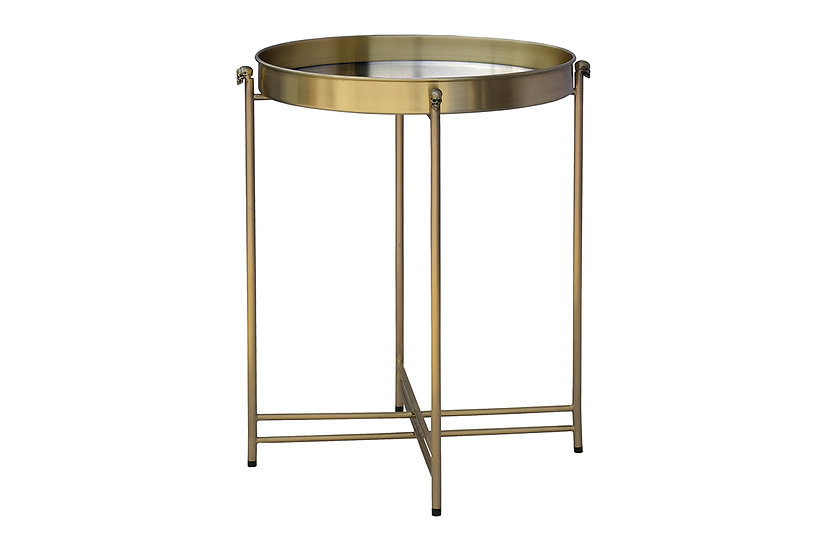 Paladin - Accent Table