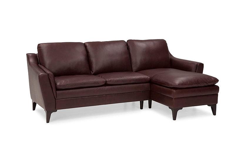 Balmoral - Sofa Chaise