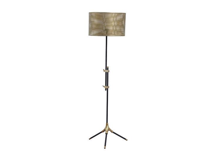 Mance -  Floor Lamp