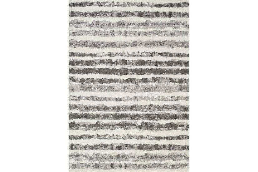 Focus - Striped Rug