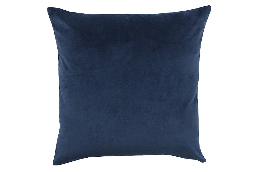 Lapis - Pillow