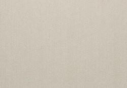 Breton Dove