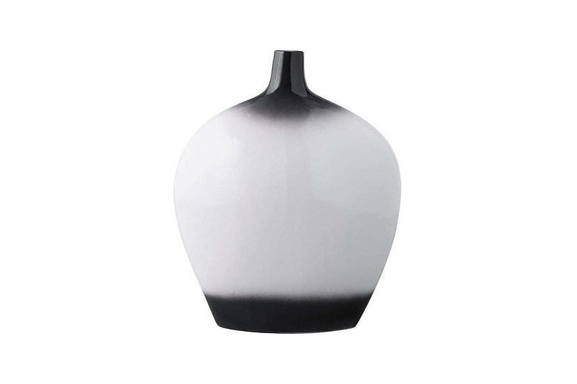 Derora - Large Vase