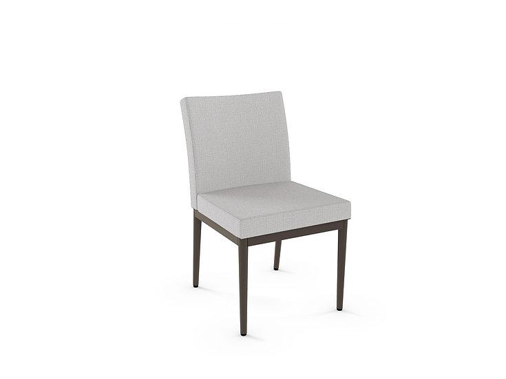 Monroe - Dining Chair