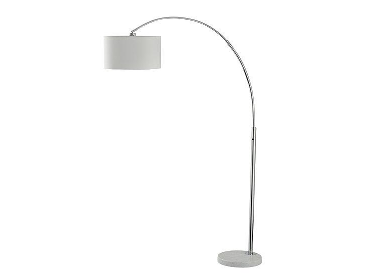 Areclia -  Floor Lamp