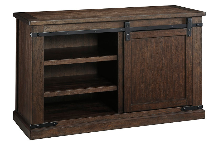 Budmore - Medium TV Stand