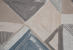 Picasso Desert