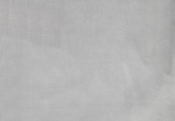 Cashmere Cement