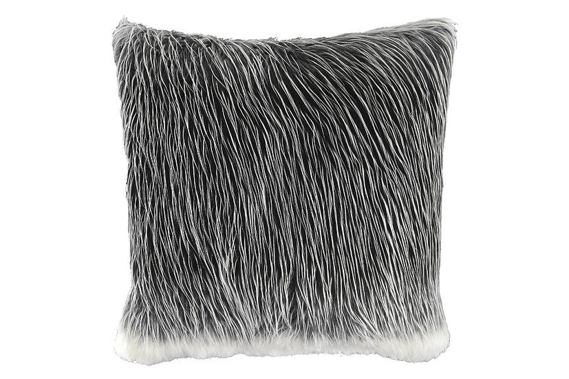 Thelma - Pillow
