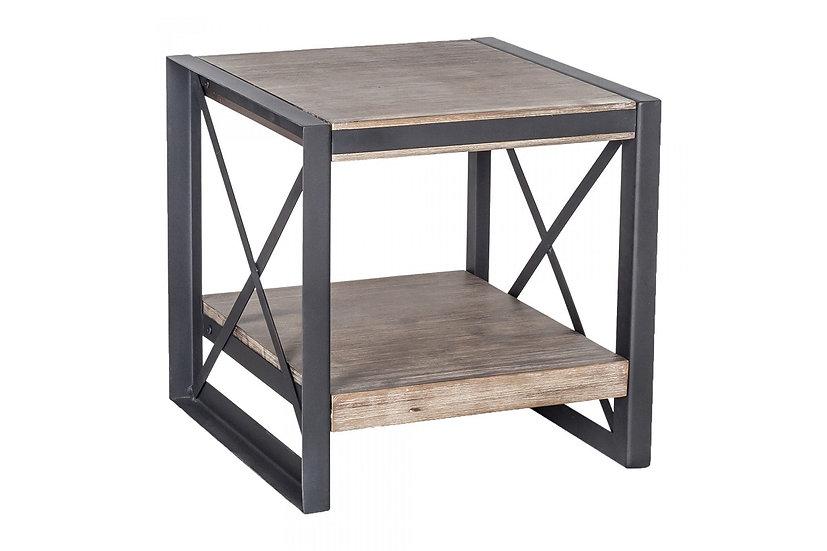 Bronx - Side Table