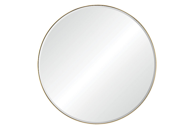 Thallo - Wall Mirror