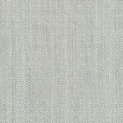 F0010612 ISLAND PEWTER