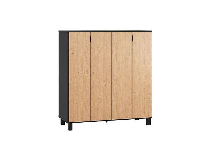 Simple - Minibar