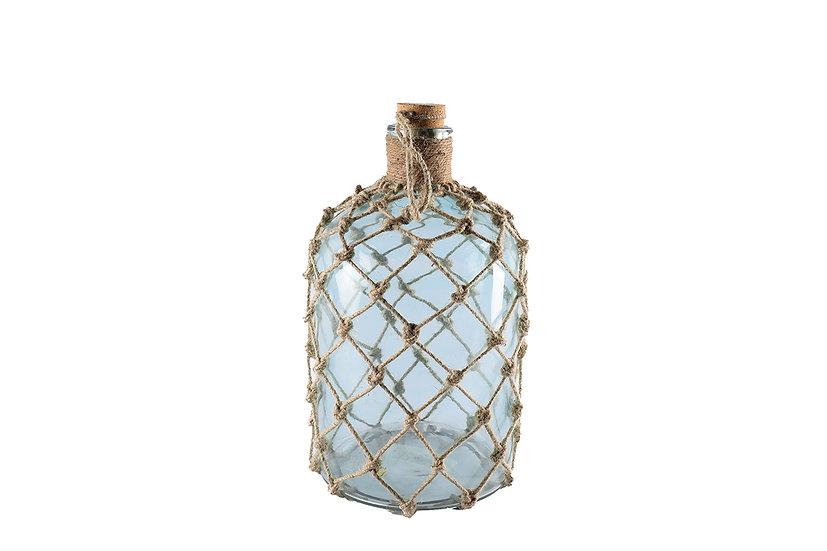 Ariel III - Small Bottle Vase