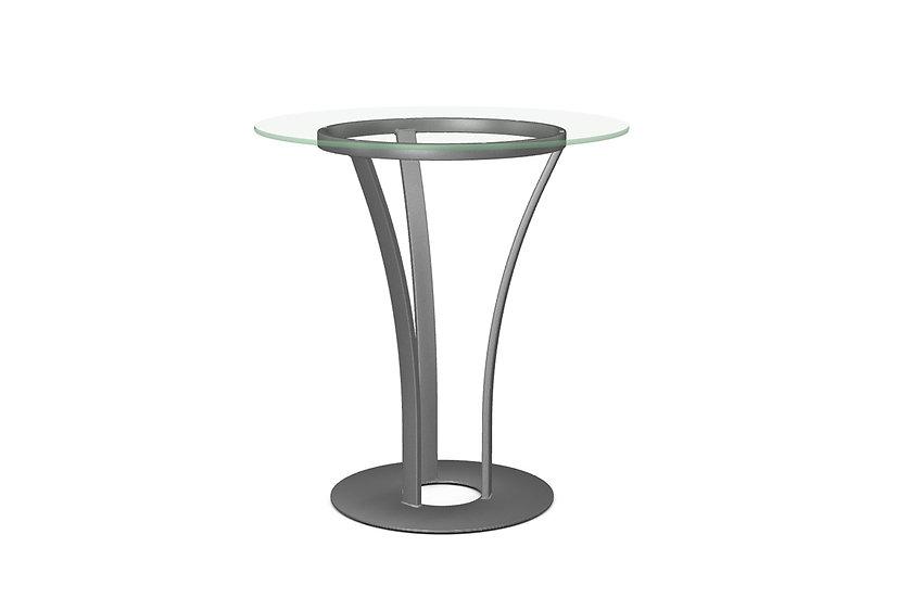 Dalia - Pub Table