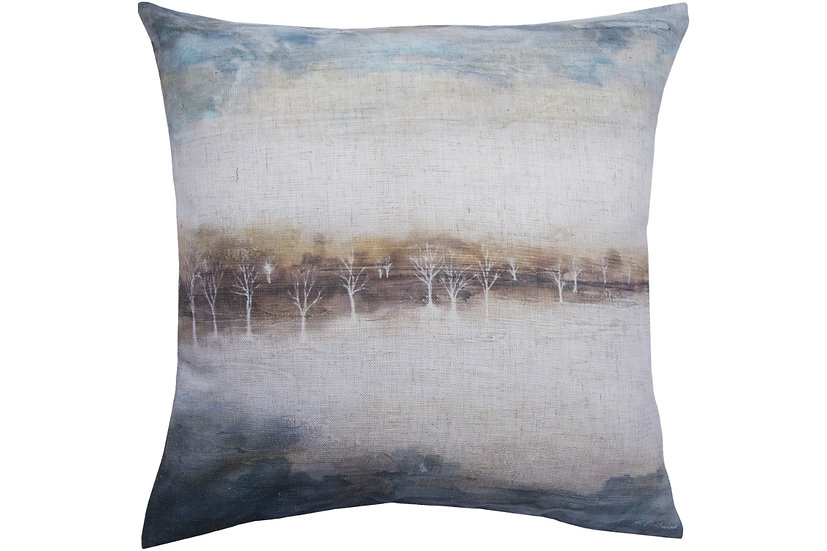 Donne - Pillow